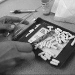 Sovaldi curaría en solo 12 semanas, cuando se combina con otros medicamentos ya existentes.