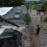 Este año la cifra de personas pobres en Latinoamérica no varió, y según informe de la CEPAL, unas 68 millones se encuentran en extrema pobreza. FOTO EDH/Archivo