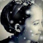 Imagen del perfil: Team Laney. Hasta ayer unas 158 mil 601 personas hablaban de ella, según la red social. Fotos EDH