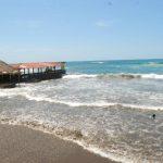 El Fomilenio II será destinado para el desarrollo de la zona costera salvadoreña. Foto/ Archivo