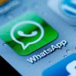 Caída mundial de Whatsapp afecta a millones de usuarios