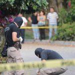 Dos asesinatos registró la Policía en Usulután en las últimas horas. Foto/ Archivo