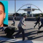 """Sospechoso de matar a salvadoreño en aeropuerto se declaró """"no culpable"""""""