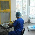 Med Center única institución en el país certificada para capacitar a médicos en esta área.