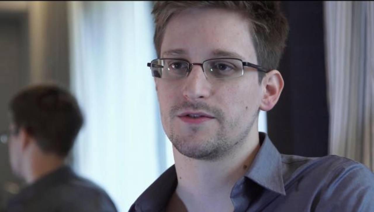 Brasil dijo que no ha recibido una petición oficial de asilo del exanalista Edward Snowden desde que llegó a Moscú, Rusia. Foto/ Archivo
