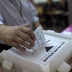 Programadores hondureños verifican votación
