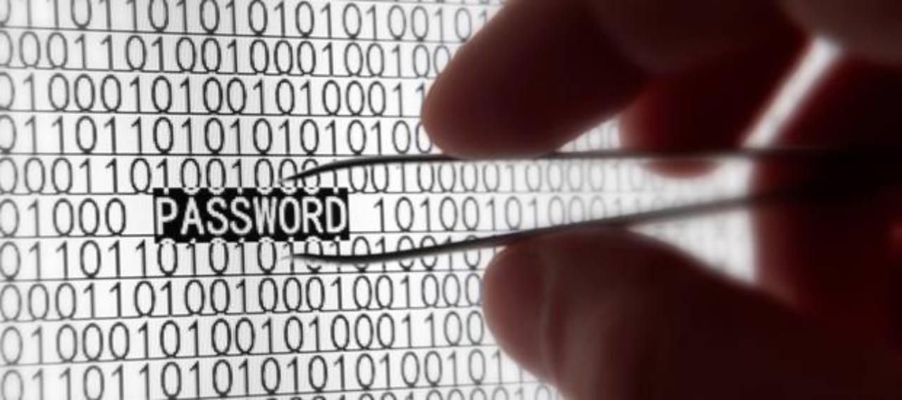 Las principales ciberamenazas del 2013