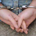 Condenan a 20 años de prisión a hombre por violación de una menor