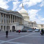 Legisladores alcanzan acuerdo para financiar a gobierno de los EE.UU. por dos años