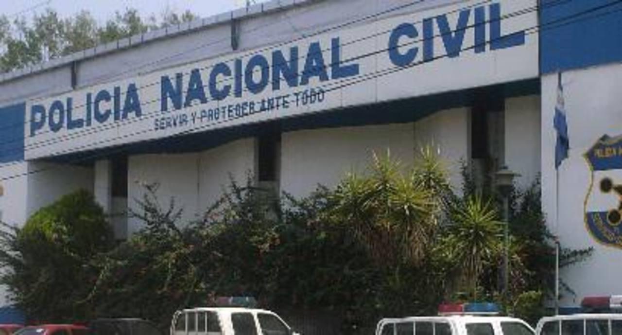 La institución policial alquila unos 300 inmuebles en todo el país. Foto/ Archivo