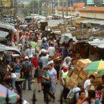 44% de los salvadoreños que trabajan en negocios informales no son pobres