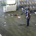 Audiencia a sospechoso de matar a salvadoreño en balacera en Los Ángeles
