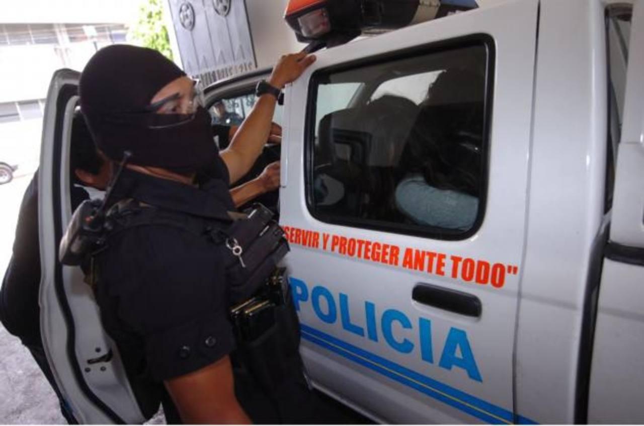 Enfrentamiento entre supuestos pandilleros deja 4 heridos en El Paisnal
