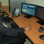 Sistema de emergencia 911 recibió más del 85% de llamadas falsas en este año.