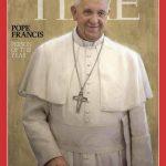 . FOTO Revista Time