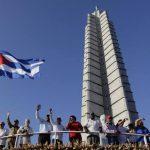 A pesar de la decisión del gobierno de Rusia, Cuba tiene problemas económicos desde hace varias décadas.