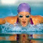 Según investigaciones, el dolor puede disminuir hasta un 20 % con la practica constante de actividad física. Foto EDH