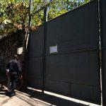Varios objetos prohibidos fueron decomisados en el Centro Intermedio de Menores en Tonacatepeque, según Centros Penales. Foto/ Archivo