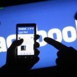 Facebook venderá anuncios de video
