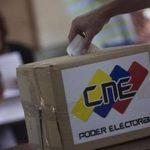 Elecciones en Venezuela, una prueba de fuego para Maduro