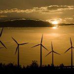 La licitación le apuesta a energías renovables y a otros mecanismos de producción no contaminantes. FOTO EDH / ARCHIVO