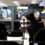 Por Navidad y fin de año consulados de El Salvador estarán cerrados