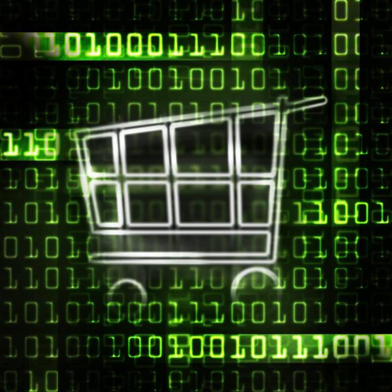Consejos para realizar compras online seguras durante estas fiestas