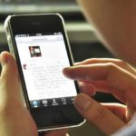 La app de música Spotify llega a El Salvador