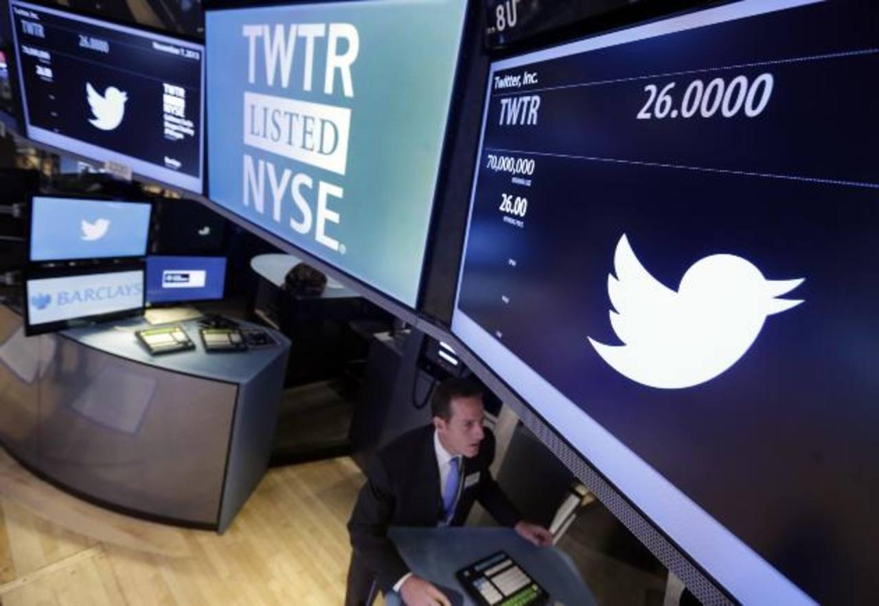 El ingreso a la bolsa de valores es una oportunidad de cambiar las perspectivas de esta red social.