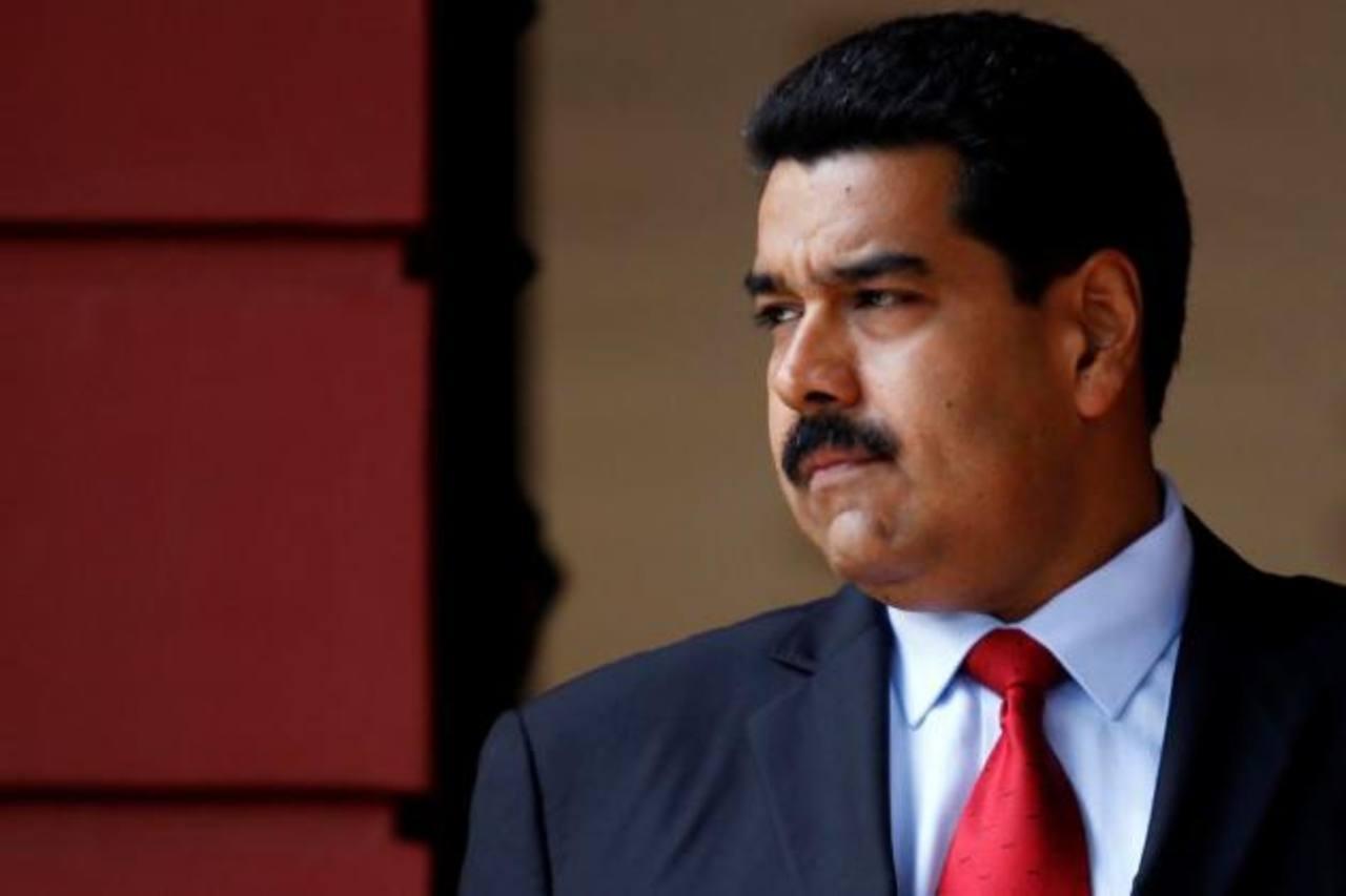 Diputados reaccionaron ante señalamientos del periódico ABC que relacionan al partido FMLN en narcotráfico. FOTO EDH/Reuters