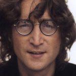 33 años sin la música de John Lennon