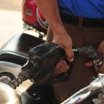 Subirá el precio de los combustibles