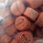 Para las autoridades, la droga sintética es más difícil de detectar, de ahí su poca incautación.