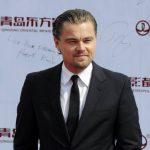 El actor Leonardo DiCaprio. Foto/ AP- Archivo