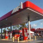 Alba Petróleos no pidió permiso para comprar 9 estaciones de servicio. Foto EDH / archivo