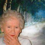 La novelista Ida Pollock falleció a los 105 años el 3 de diciembre de 2013. Foto/ AP - Archivo