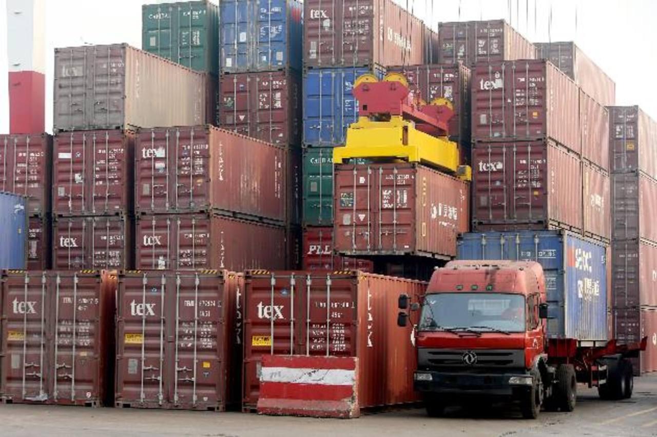 Latinoamérica busa ampliar comercio con la India regionalmente y en bloque . foto edh/AP
