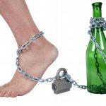 El Salvador tiene gran cantidad de muertes por alcoholismo