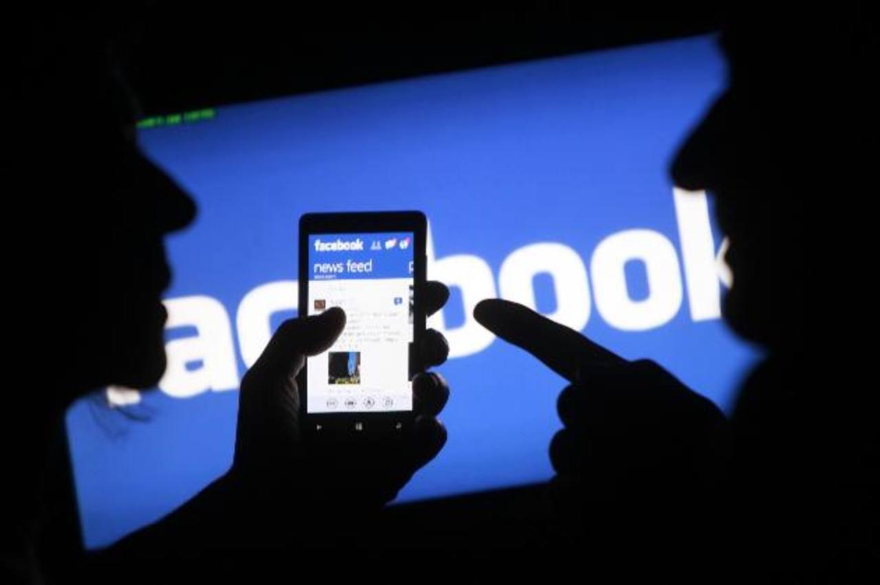 Después de ser evaluadas cuidadosamente, las acciones de Facebook ya están siendo aceptadas por el mercado local. Se ubicaron en el cuarto lugar de los valores privados más negociados.