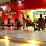 La marca de café colombiano Juan Valdez prevé abrir cinco tiendas en El Salvador para finales de 2014.