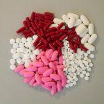 Sanofi busca liderar el mercado de los medicamentos genéricos en Centroamérica y en el resto de Latinoamérica, con la marca Genfar, actual líder de los genéricos en Colombia.