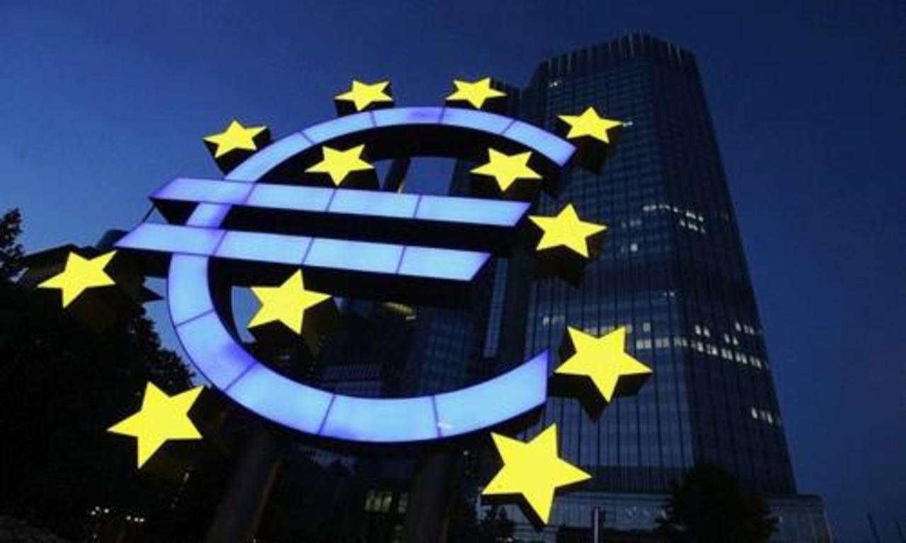 Banco de Inglaterra dejó sin cambios su política monetaria.