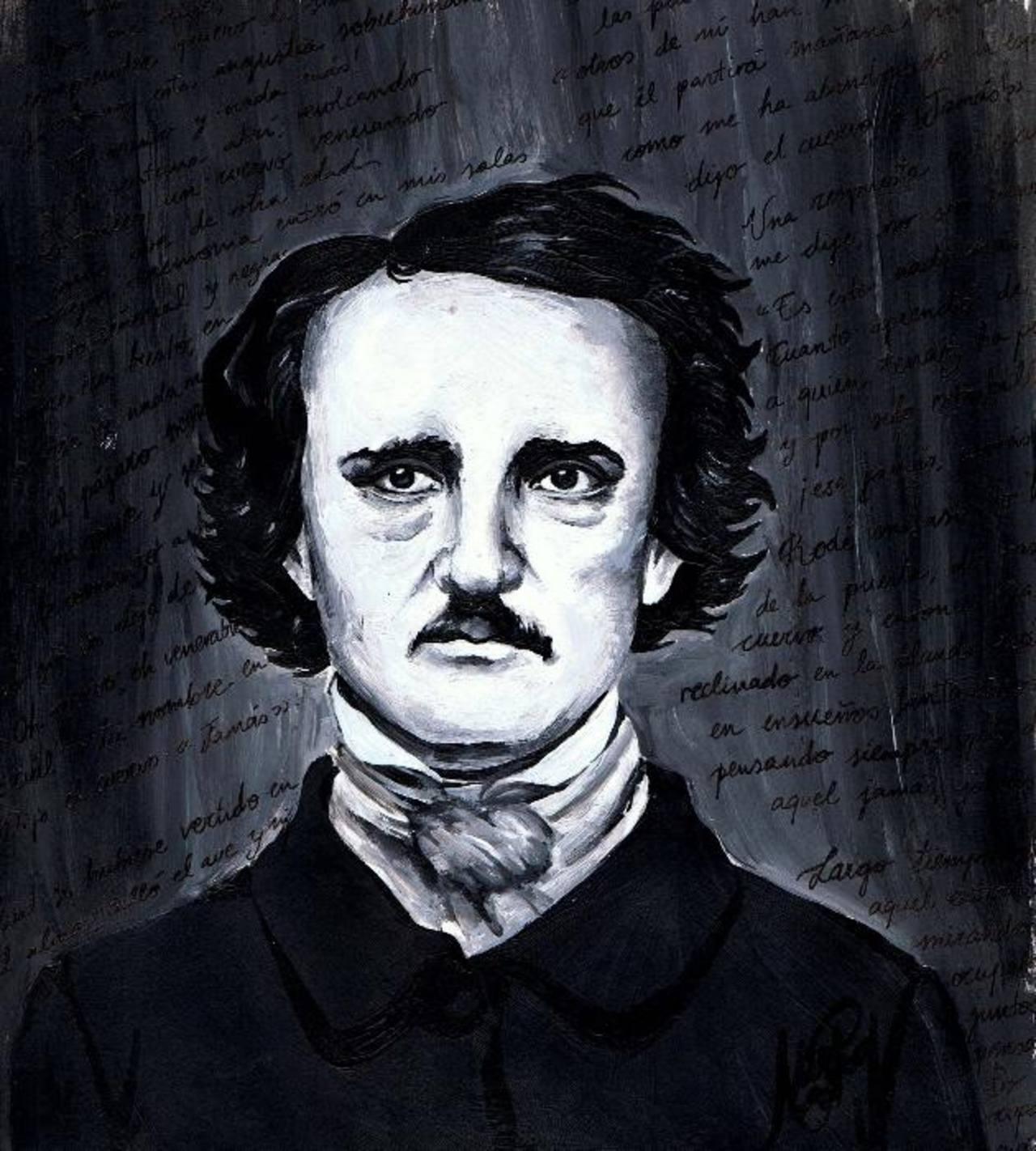 En EE. UU. existen varias instituciones dedicadas a la memoria del escritor, entre ellas Edgar Allan Poe Museum of Richmond.