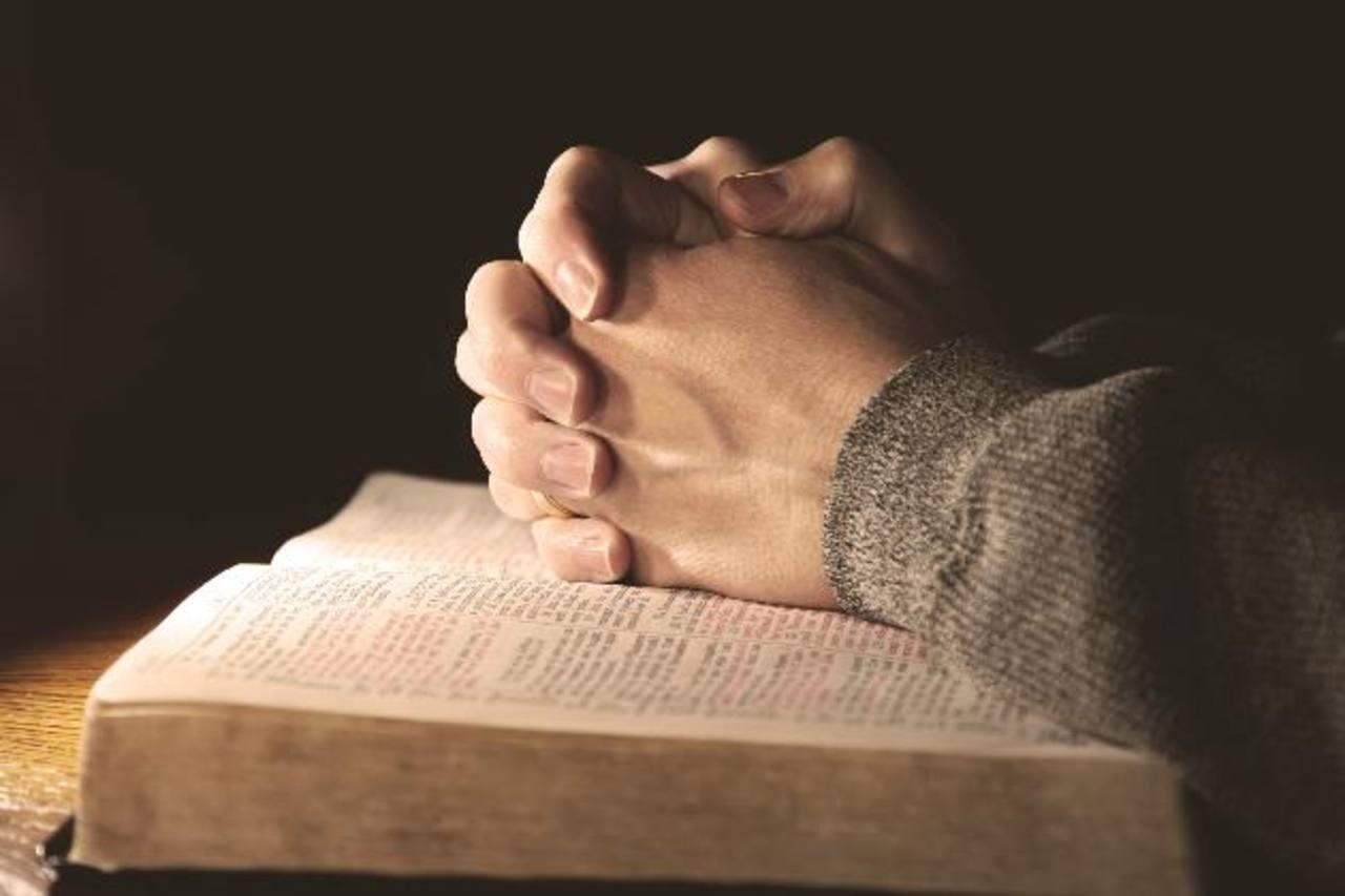 Espiritualidad protege al cerebro de la depresión