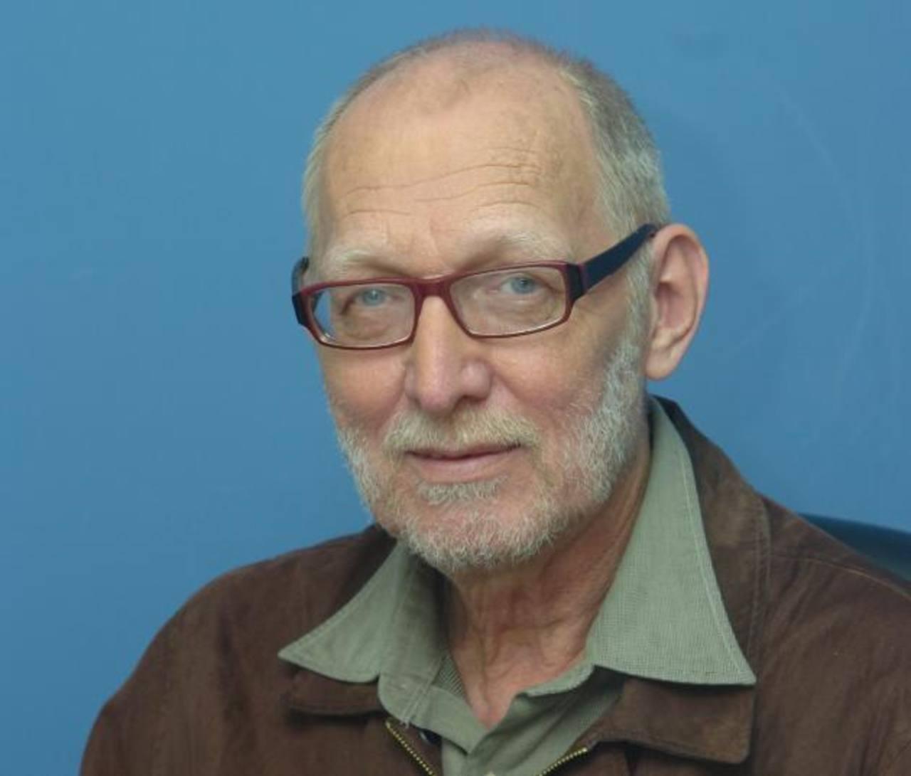 Paolo Lüers refuta a ministro Perdomo