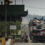 Alerta sanitaria en Mejicanos y San Salvador por basura