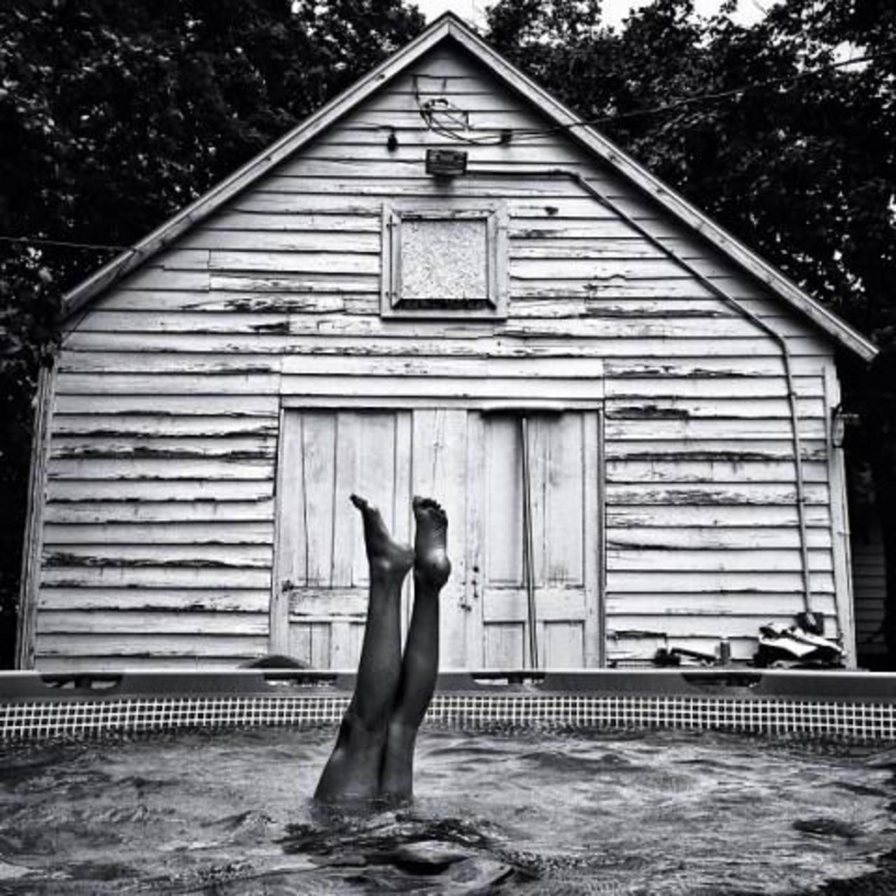 David Guttenfelder, Fotógrafo Instagram 2013