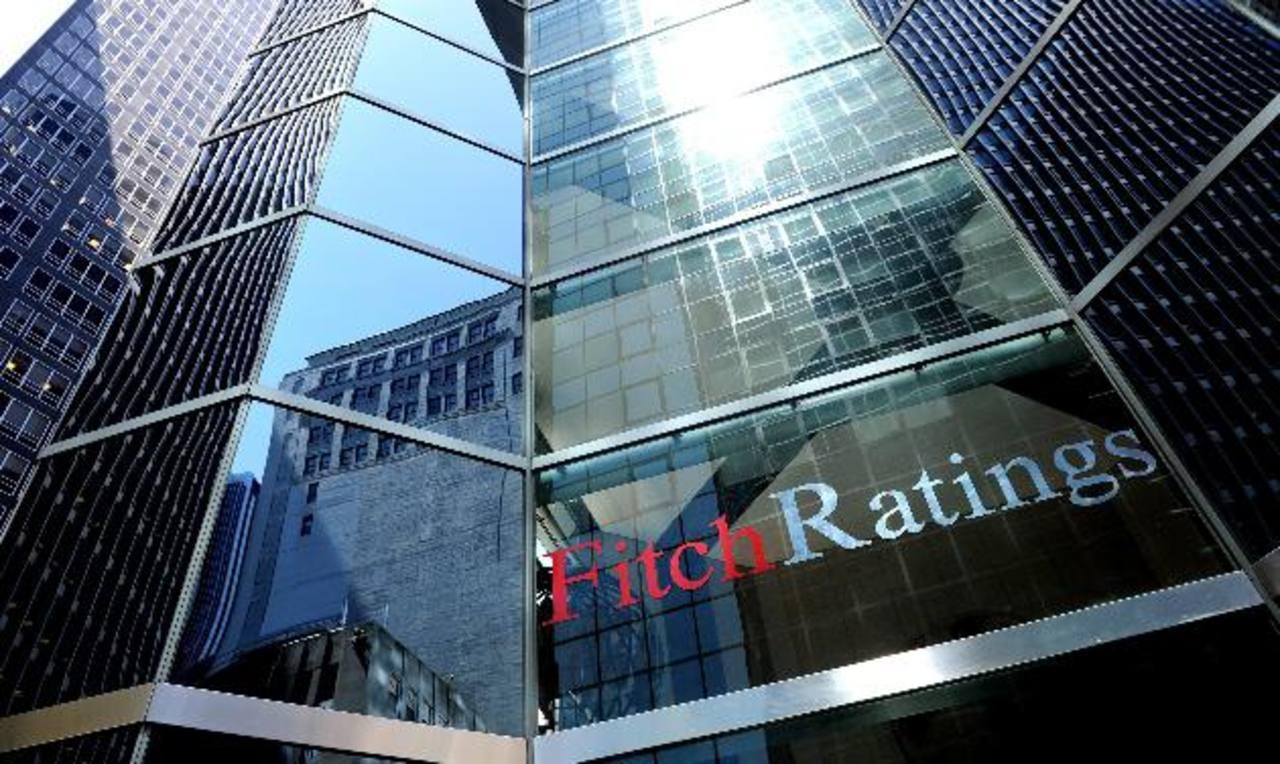 Un informe de la calificadora Fitch sostiene que banca costarricense recuperará su trayectoria de crecimiento en 2014.