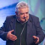 El presidente de Uruguay, José Mujica, mediará en las negociaciones de paz entre el Gobierno de Colombia y las FARC, según dijo el mandatario citado por un medio local. Foto/ Archivo