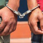 Capturan a pandilleros cuando privaban de libertad a dos menores